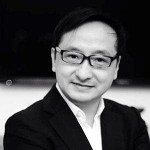 Stanley Shen - Bejing